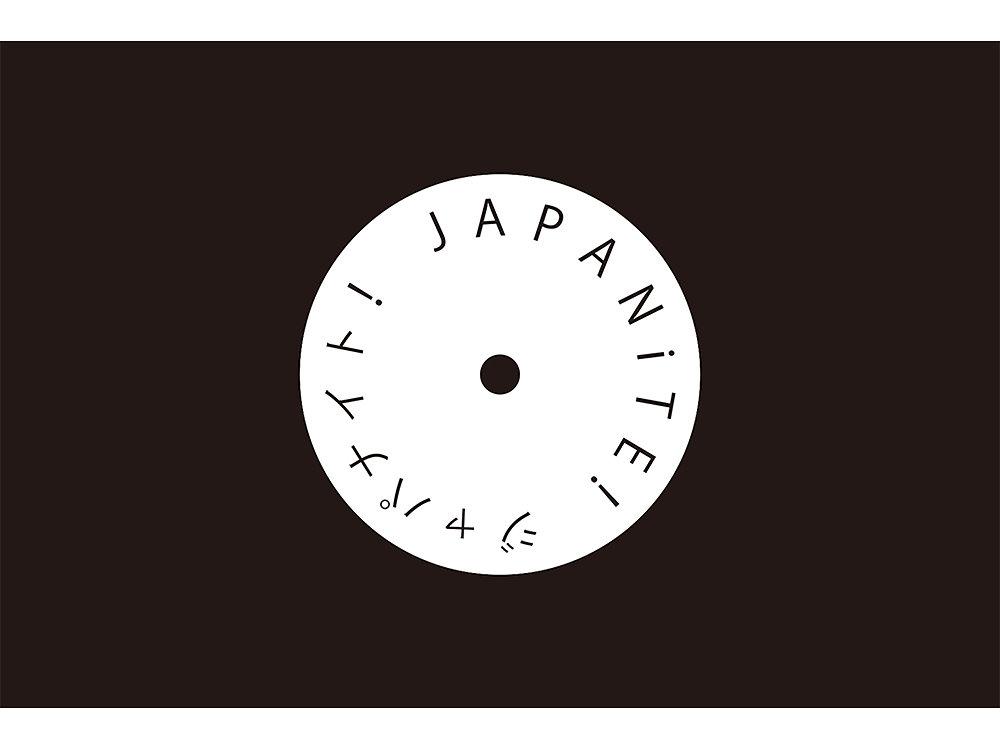 JAPANiTE!